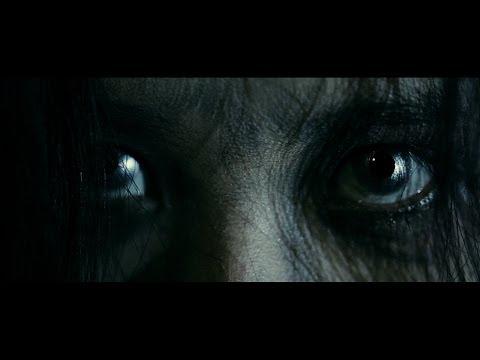 [short film]Giac Quan Thu 6 Directors.Cut.final