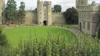 Watch Mary Hopkin Jerusalem video