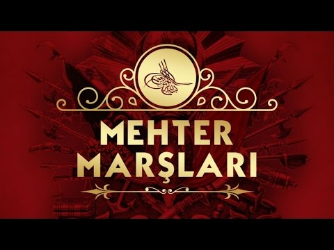Mehter Marşı - Sivastopol Marşı