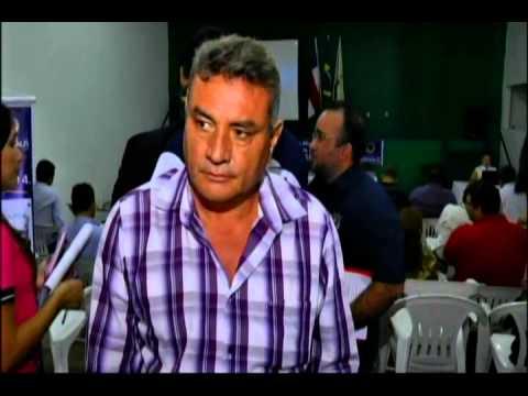 Jornal da Amazônia: Manchete do Jornal do Commercio desta terça-feira