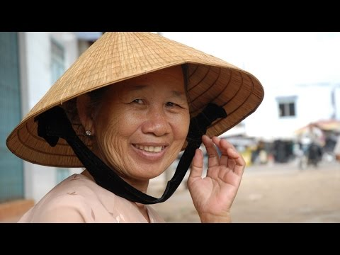 Understanding the Global Community - Chinese Identity