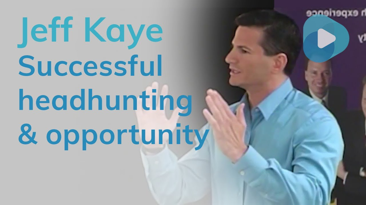 recruitment training headhunting selling the opportunity recruitment training headhunting selling the opportunity