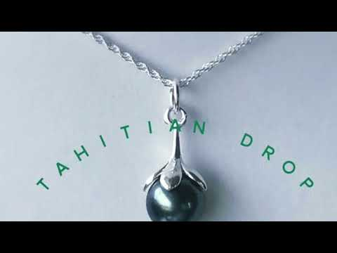 Personalised Gifts & Jewellery UK