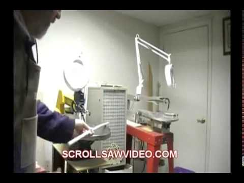 how-to-woodworking-scroll-saw-tips-dremel-accessories-and-air-cleaner