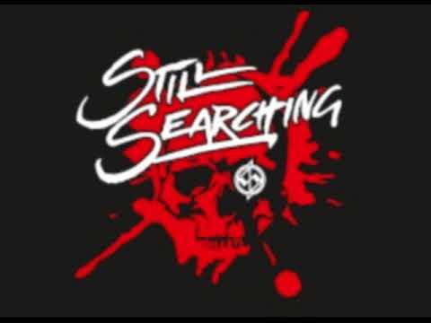 Still Searching - Kreis des Lebens