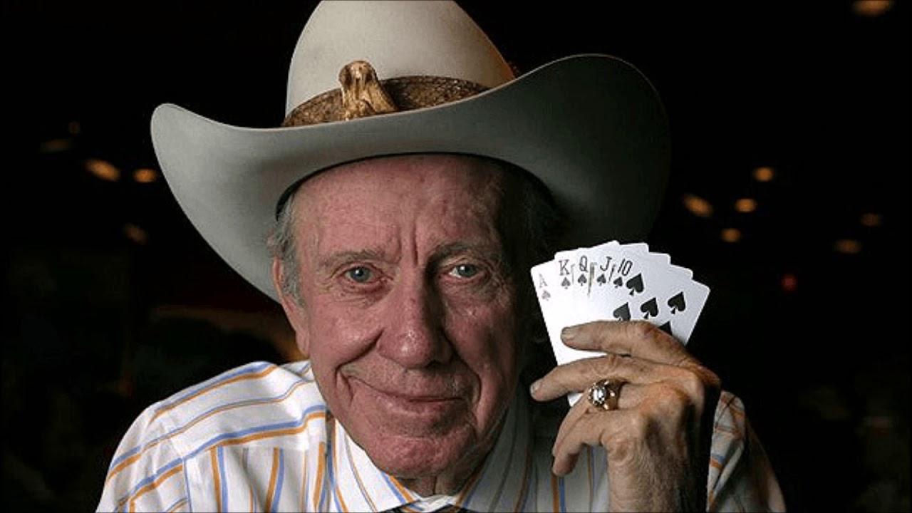 The Gambler = Blake Shelton - YouTube