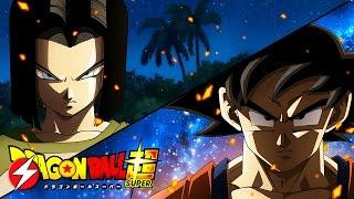 Dragon Ball Super Episode 87 English BREAKDOWN