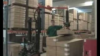 Vacuum Lifting Equipment.wmv