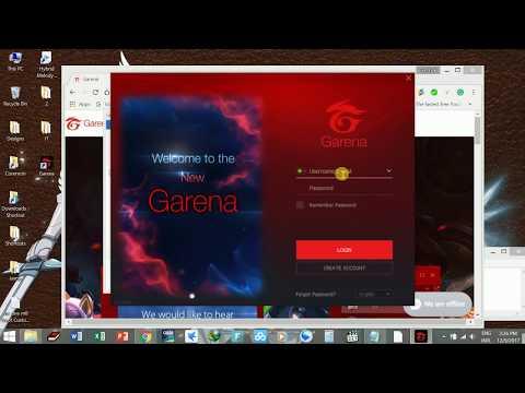 how to fix login error league of legends ph 2017