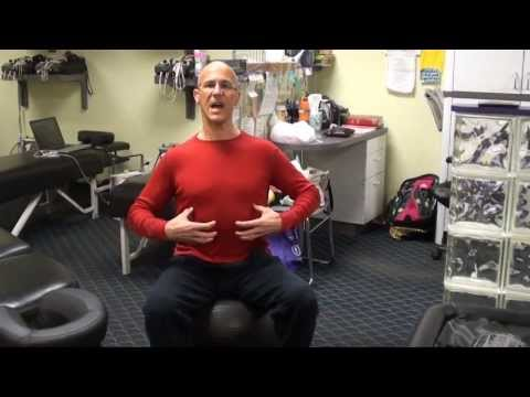 hqdefault - Sitting On Yoga Ball For Back Pain