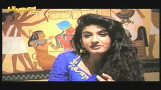 Repeat youtube video Raveena Unplugged