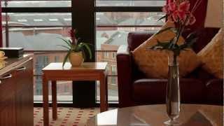 Video Radisson Blu Hotel, Belfast Movie 2012 download MP3, 3GP, MP4, WEBM, AVI, FLV Juni 2018
