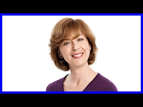 Lynn Bowles: Radio 2 exit bombshell as BBC favourite makes confession 'It's your fault'