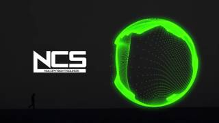 Holly x Drivvin - Til The End [NCS Release]