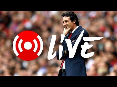 Chelsea Fc Vs Stoke City Live Score