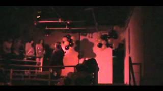 Baixar Leona Shalohan-Dlx Club-B day Lucas Ferreira