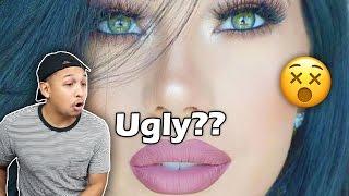 10 Surprising Things Guys Find Unattractive!
