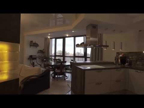 Купить в ЖК «Юбилейный Квартал» 3 к. квартира площадью 95 м2, Королева пр. | АЛЕКСАНДР-НЕДВИЖИМОСТЬ