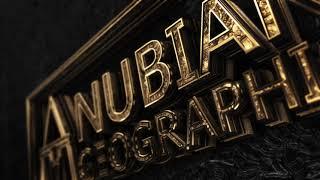 The Nubian Geographic Media Platform