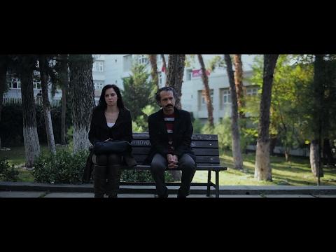 koksuz 2013 full movie watch online free