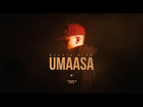 UMAASA Lyric Video - Skusta Clee (Prod. by Flip-D) from YouTube · Duration:  4 minutes 22 seconds