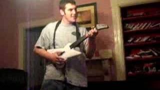 Guitar Hero Doaf