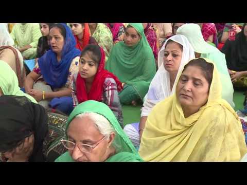 Na Hau Karta (Shabad Gurbani) | Bhai Baljeet Singh (Alwar Wale)