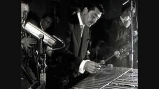 """Pierre """"Baro"""" Ferret - Swing Valse - Paris 1965-66"""