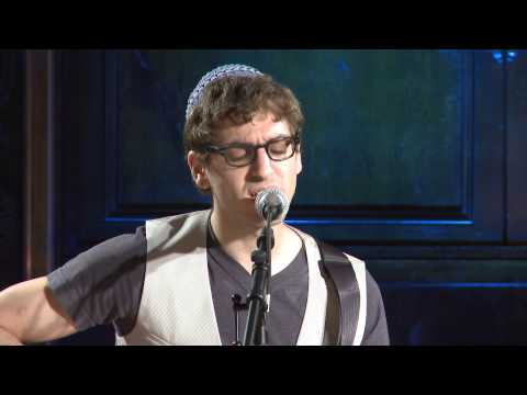 A Jewish Star 2013 - AUDITIONS: Episode 2 from YouTube · Duration:  26 minutes 59 seconds
