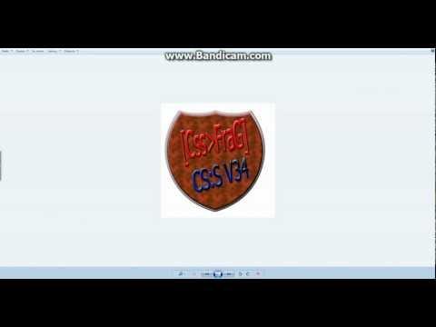 как сделать хороший логотип для клана!
