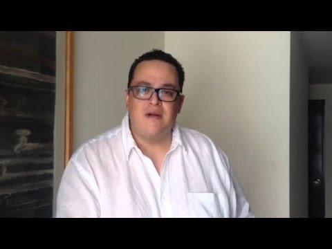 QEP RADIO CAPITULO 18: ENRIQUE HERNANDEZ ALCAZAR DE EL WESO REGRESA