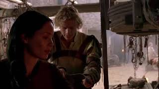 A Knight's Tale: Beggars Can't Be Choosers thumbnail