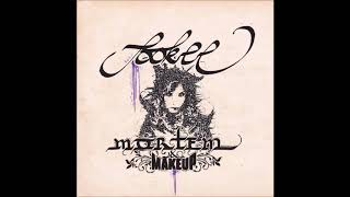 Sookee - Mortem & Makeup Full Album