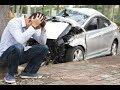 Как работает GAP авто страховка в США