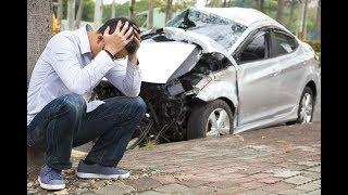 видео GAP-страховка