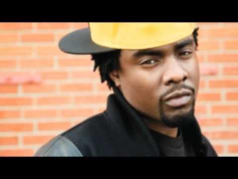 Black & Yellow (Remix) (feat. Wiz Khalifa, Tyga & Wale) by Ethan Felizzari