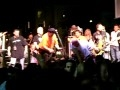 watch he video of Look What Happened - Less Than Jake.