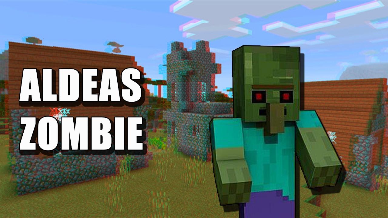 Minecraft - Wikipedia, la enciclopedia libre