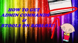 Roblox Admin Hack 100 Commands Patched - roblox noobhax roblox robux free no download