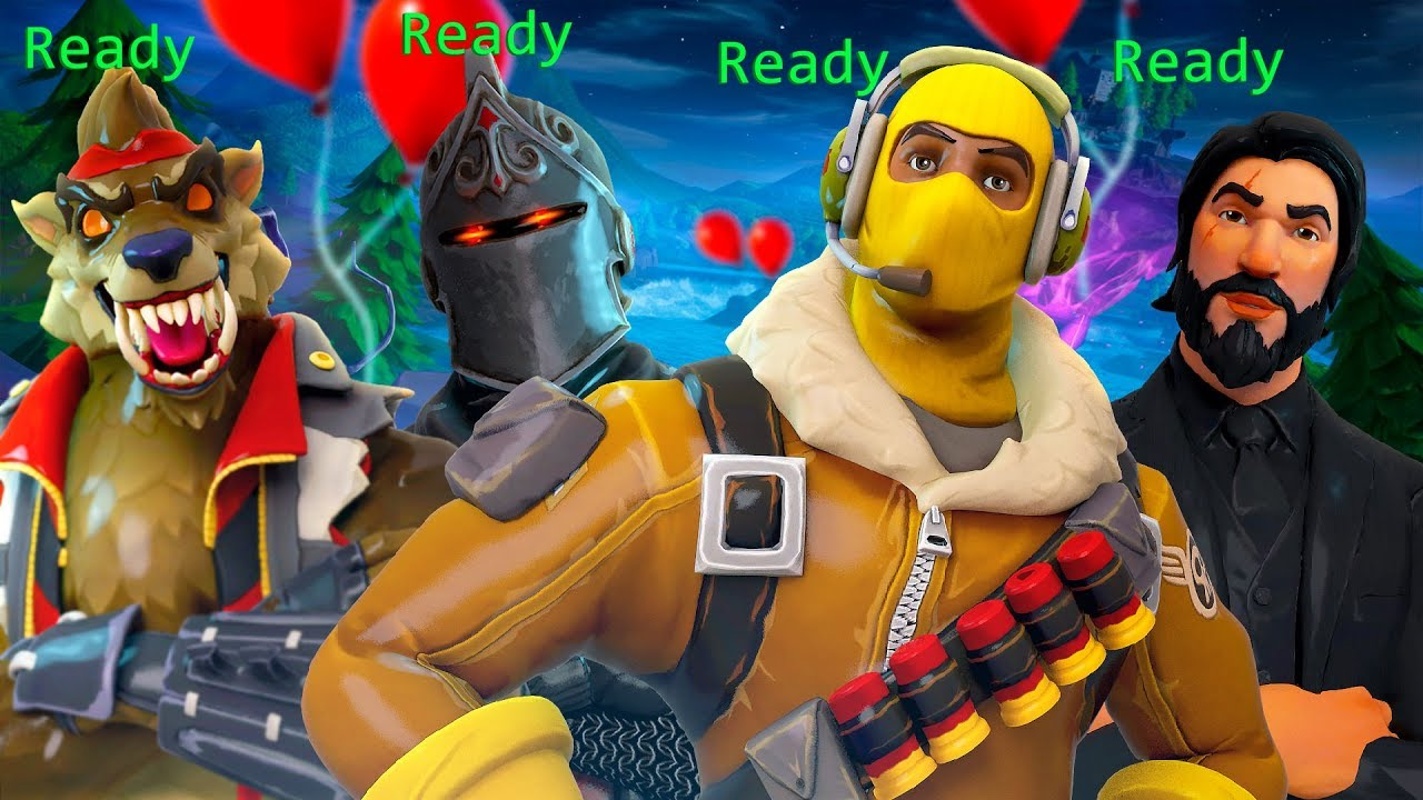 what-really-happens-in-the-fortnite-lobby