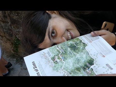 Flirting With Portuguese Women, Portugal Vlog 2