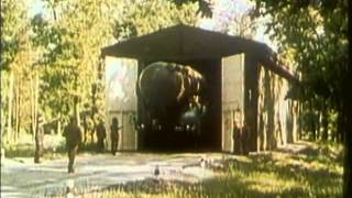 Ударная сила Фильм №72 Непревзойденное оружие