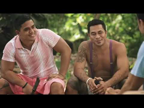 Download Three Wise Cousins (Full Movie)