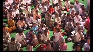 Bhoot Bhootni Pachhe Pad Liye // Best Haryanvi Hanuman Bhajan // Bhakti Sangrah