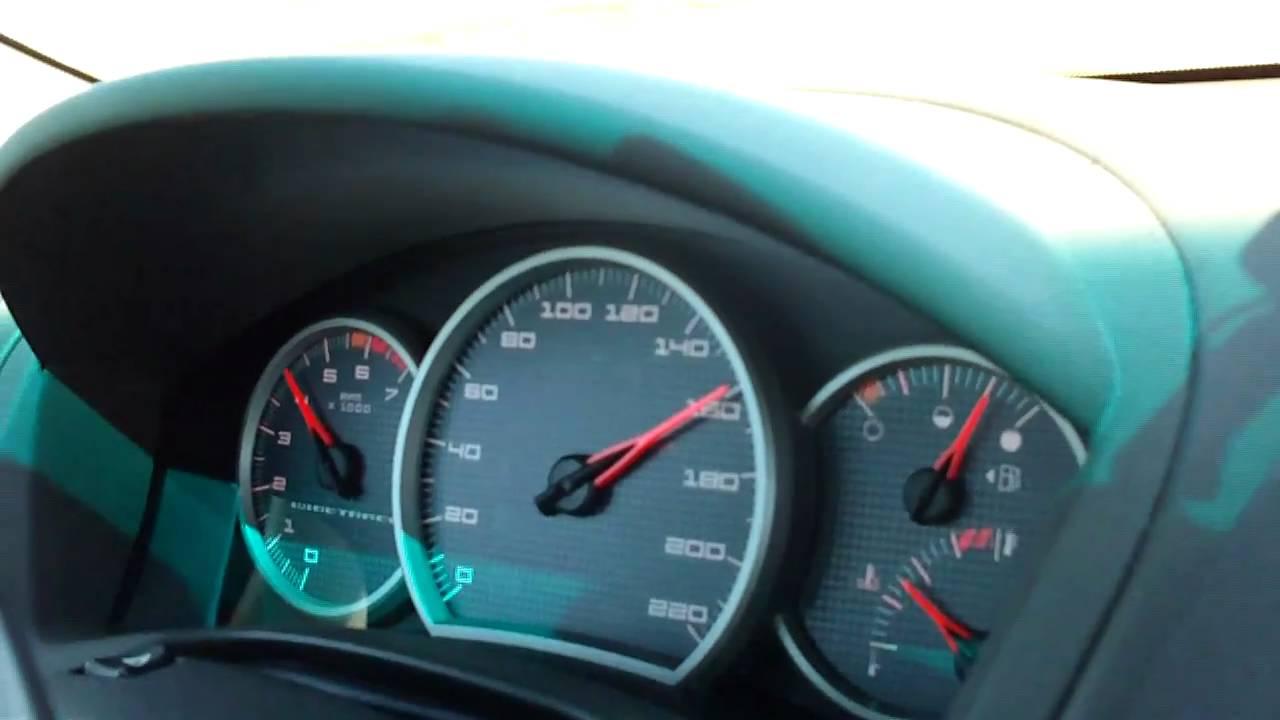 Pontiac 2006 pontiac grand prix gt supercharged specs : 2004 Grand Prix GT 3.8L top speed - YouTube
