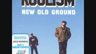 New Old Ground - Koolism