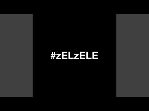 #zELzELE