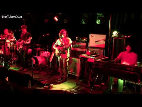 The Groove Orient - FULL SET - The Social 03/24/2015