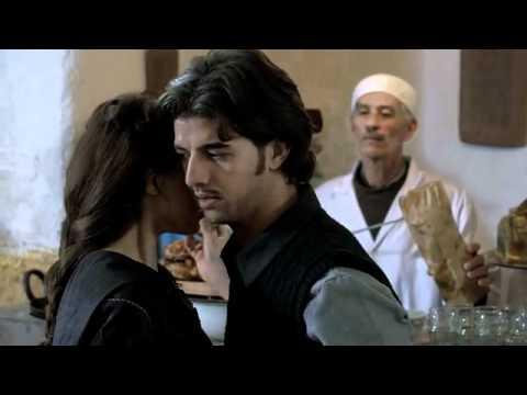 film marocain jnah lhwa