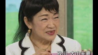 ドラえもん 大山のぶ代さん、認知症で闘病 ドラえもんの声優として活躍した女優大山のぶ代さん(78)が認知症にかかり、闘病中であることを...
